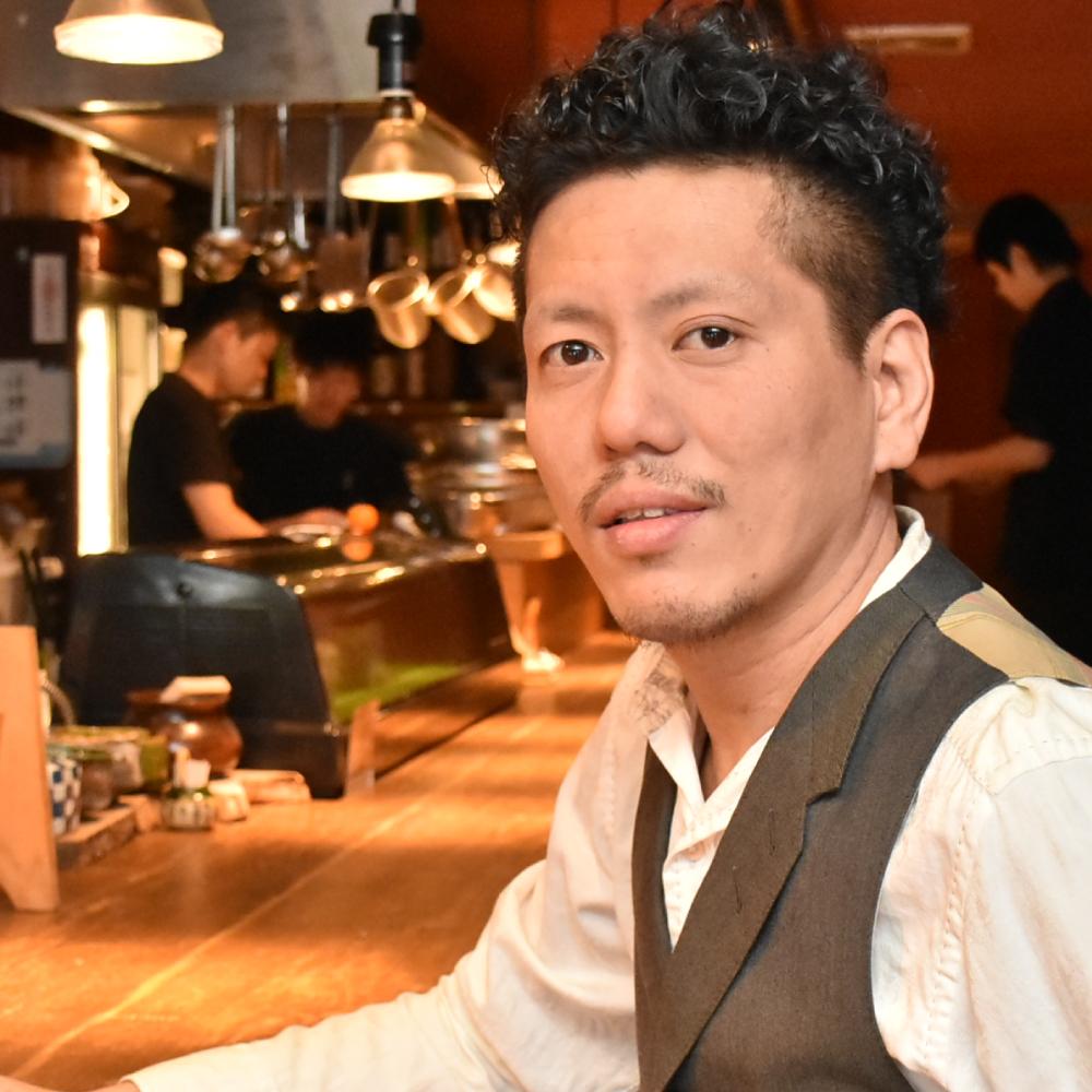 MAKOTO NISHIYAMA.COM